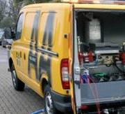 AA fuel assist cost