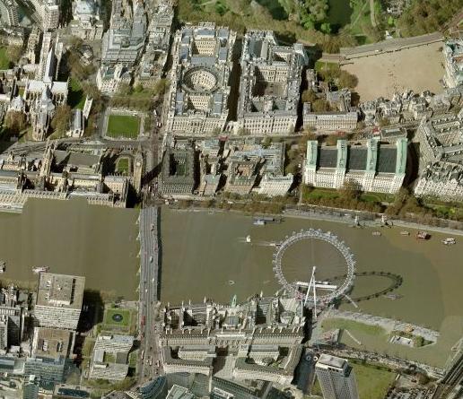 fuel draining in london