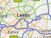 Fuel Drain Leeds